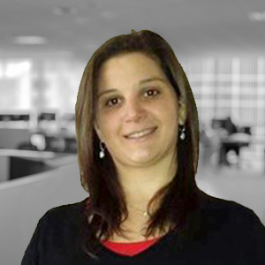 Lorena Zanoni