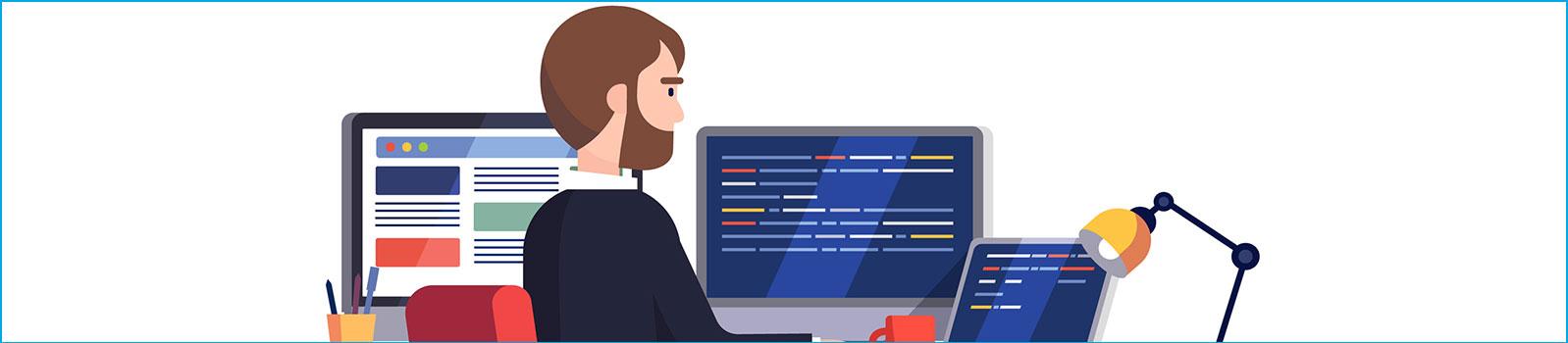 Service Desk Engineer | itContracting