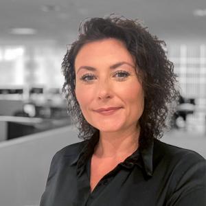 Barbara Lennox