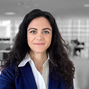 Paola De Ambrosis Vigna